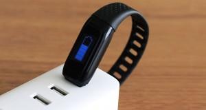 مچ بند هوشمند و تفاوت آن با ساعت هوشمند