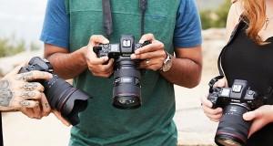 تکنیک های کاربردی برای حرفه ای شدن در عکاسی