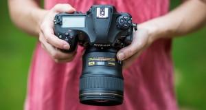 راهنمای جامع خرید دوربین عکاسی