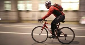 چگونه به صورت اصولی دوچرخه سواری کنیم؟