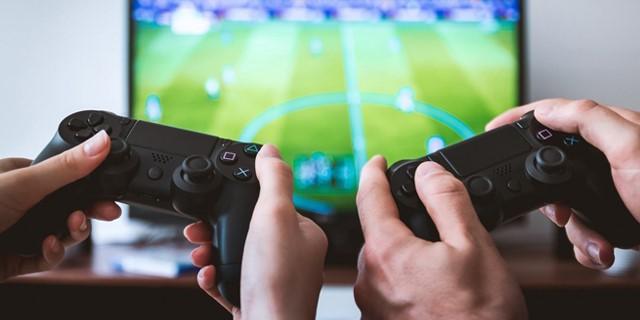 راهنمای جامع خرید کنسول بازی ایکس باکس وان (Xbox one)