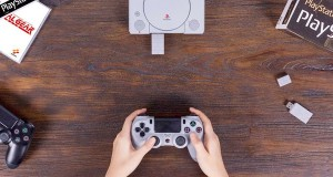 راهنمای جامع خرید کنسول بازی پلی استیشن ۴ (PS4)