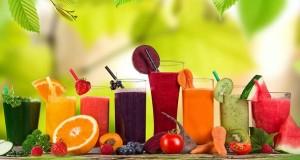 با چند نوشیدنی عالی برای تقویت سیستم ایمنی آشنا شوید