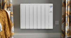 چگونه می توانیم رادیاتور برقی را تعمیر کنیم؟