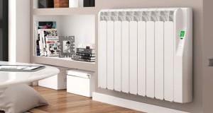 مهم ترین مزیت ها و معایب رادیاتور برقی