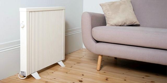 با انواع رادیاتور برقی و ویژگی های هر کدام آشنا شوید