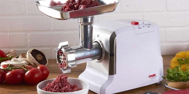 با طرز تهیه چند غذای ساده با گوشت چرخ کرده آشنا شوید