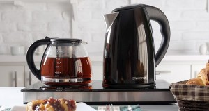 راهنمای جامع خرید چای ساز