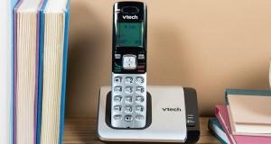 علت نویز تلفن بی سیم چیست؟ چگونه می توان نویز تلفن بی سیم را برطرف کرد؟