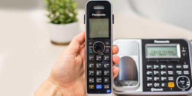 با رعایت چند راهکار ساده اما کاربردی، عمر گوشی تلفن بی سیم را بیشتر کنید