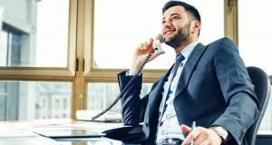 راهنمای جامع خرید تلفن بی سیم برای منزل و اداره