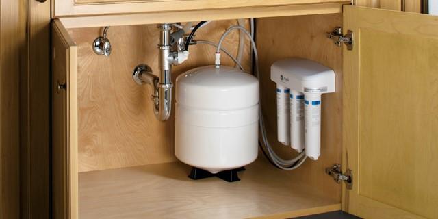 آیا جوشاندن آب همان عمل تصفیه آب را انجام می دهد؟