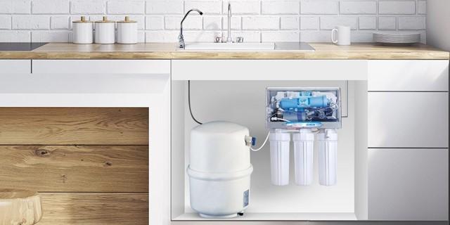 بهترین روش تصفیه آب آشامیدنی کدام است؟