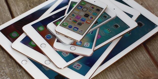 تبلت بخریم؟ لپ تاپ، نوت بوک یا فبلت؟ تفاوت در چیست؟