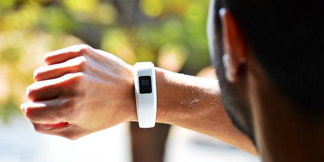 تفاوتهای میان ساعت هوشمند و گام شمار