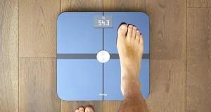 نکات مهم در استفاده از ترازو دیجیتال وزن کشی