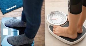با انواع ترازو وزن کشی خانگی و ویژگی های هر کدام آشنا شوید