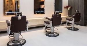 چگونه می توانیم صندلی آرایشگاهی مناسب خریداری کنیم؟