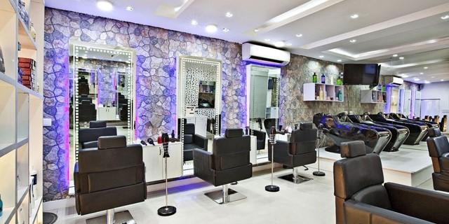 برای راه اندازی آرایشگاه زنانه به چه تجهیزاتی نیاز دارید؟