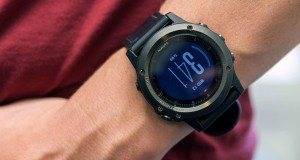 ساعت های ورزشی گارمین چه ویژگی های خاصی دارند؟