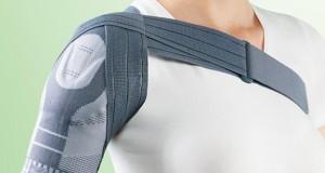 مزیت استفاده از کتف بند چیست؟ کتف بند برای چه مواردی قابل استفاده است؟