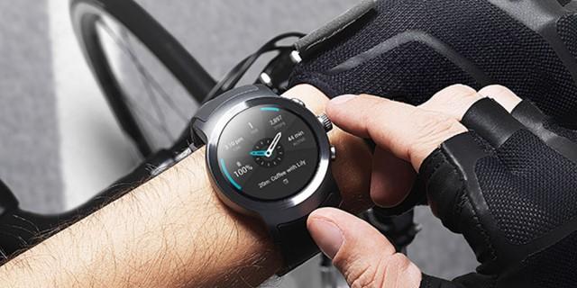 ساعت های ورزشی چه ویژگی خاصی دارند؟