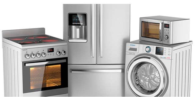 ۷ توصیه کاربردی در خرید لوازم خانگی با بودجه کم